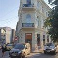 Apartament de vânzare 7 camere, în Bucureşti, zona Unirii