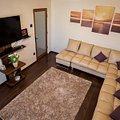 Apartament de vânzare 4 camere, în Bucureşti, zona Tei