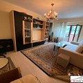 Apartament de vânzare 4 camere, în Bucureşti, zona Sebastian