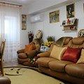 Apartament de vânzare 5 camere, în Bucureşti, zona Alexandru Obregia