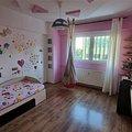 Apartament de vânzare 4 camere, în Bucureşti, zona Vitan Mall
