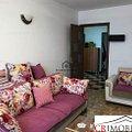 Apartament de vânzare 4 camere, în Bucureşti, zona Basarabia