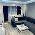 Apartament de vânzare 4 camere, în Bucureşti, zona Apărătorii Patriei