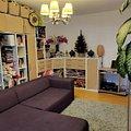 Apartament de vânzare 3 camere, în Bucuresti, zona Oltenitei