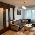 Apartament de închiriat 2 camere, în Bucuresti, zona Mihai Bravu