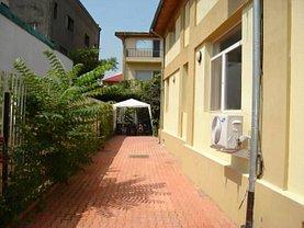 Casa de vânzare 4 camere, în Bucuresti, zona P-ta Muncii
