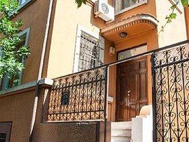 Casa 5 camere în Bucuresti, Stirbei Voda