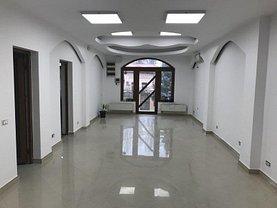 Casa 7 camere în Bucuresti, Grozavesti