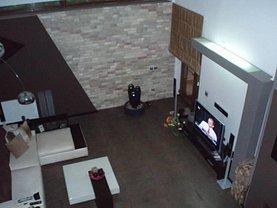 Casa 6 camere în Bucuresti, Baneasa