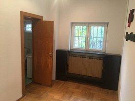 Casa de închiriat 7 camere, în Bucuresti, zona Cotroceni