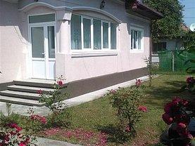 Casa de vânzare 5 camere, în Victoria, zona Central