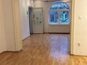 Casa 5 camere în Bucuresti, Tineretului