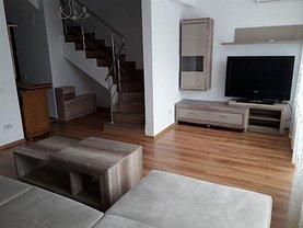 Casa 3 camere în Bucuresti, Prelungirea Ghencea