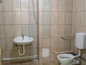 Casa de închiriat 10 camere, în Bucuresti, zona Matei Voievod