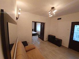 Casa de închiriat 2 camere, în Bucuresti, zona Tei