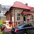 Casa de vânzare 4 camere, în Bucuresti, zona Mitropolie