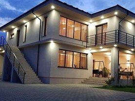 Casa de vânzare 5 camere, în Bucuresti, zona Prelungirea Ghencea