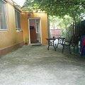 Casa de vânzare 4 camere, în Bucuresti, zona Iancului