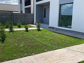 Casa de vânzare 4 camere, în Tunari, zona Central
