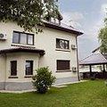 Casa de vânzare 6 camere, în Bucureşti, zona Băneasa