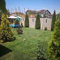 Casa de închiriat 4 camere, în Corbeanca, zona Central
