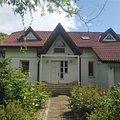 Casa de vânzare 5 camere, în Izvorani, zona Central