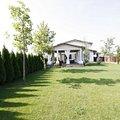 Casa de vânzare 6 camere, în Izvorani, zona Central