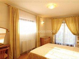 Casa de închiriat 5 camere, în Bucuresti, zona Pipera