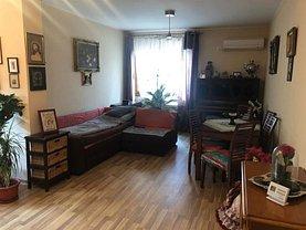 Casa de vânzare 3 camere, în Bucureşti, zona Drumul Sării