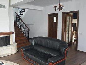 Casa de vânzare 3 camere, în Bucureşti, zona Barbu Văcărescu