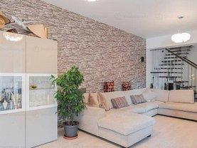 Casa de vânzare 6 camere, în Bucureşti, zona Doamna Ghica