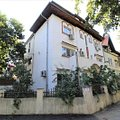 Casa de vânzare 8 camere, în Bucureşti, zona Casin