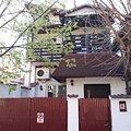 Casa de vânzare 4 camere, în Bucureşti, zona P-ţa Victoriei