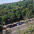 Teren constructii de vânzare, în Bucureşti, zona Mărăşeşti