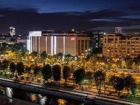 Închiriere spaţiu comercial în Bucuresti, Unirii