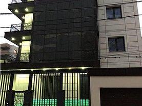 Vânzare birou în Bucuresti, Drumul Taberei
