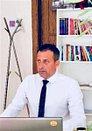 Florin Serban Agent imobiliar din agenţia CR Imobiliare