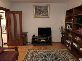 Apartament de vânzare sau de închiriat 3 camere, în Bucureşti, zona Universitate