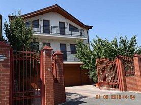 Casa de vânzare 3 camere, în Popeşti-Leordeni