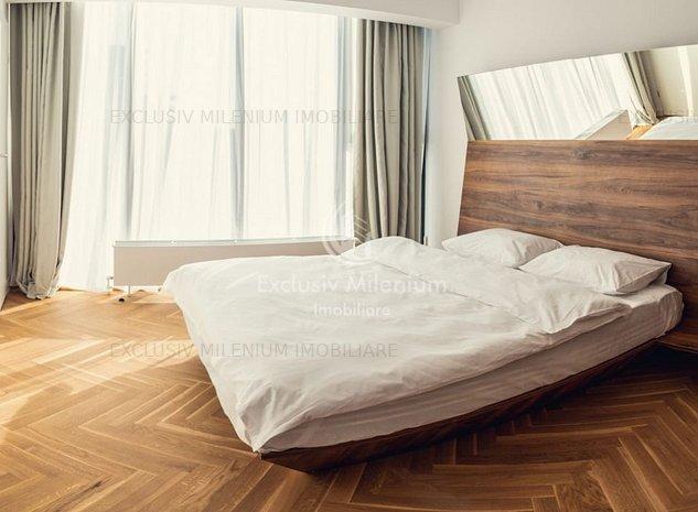 Apartament 2 Camere LUX Mosilor-Foisor UltraCentral - imaginea 1