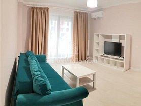Apartament de închiriat 2 camere, în Bucureşti, zona Timişoara