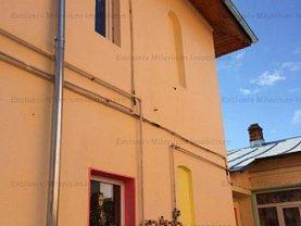 Casa de închiriat 5 camere, în Bucuresti, zona Tineretului