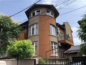 Casa de închiriat 15 camere, în Bucureşti, zona Pantelimon