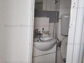 Casa de închiriat 4 camere, în Bucuresti, zona Parcul Carol