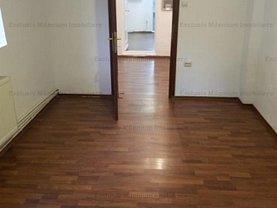 Casa de închiriat 3 camere, în Bucuresti, zona Central