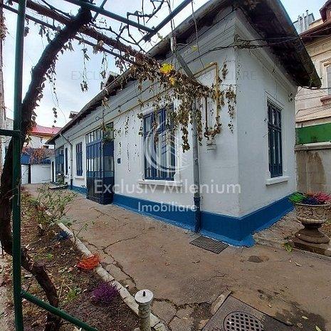 Spatiu birou Casa/ Vila zona  Domenii/ Vasile Gherghel/Bd.Ion Mihalache - imaginea 1