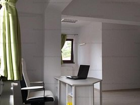 Închiriere birou