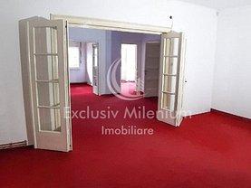 Închiriere birou în Bucuresti, P-ta Rosetti