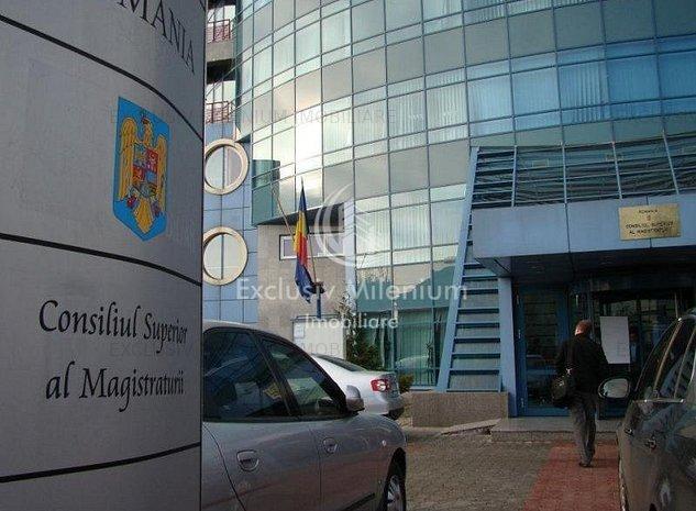 Investitie Ideala Spatiu Birouri Plevnei - imaginea 1