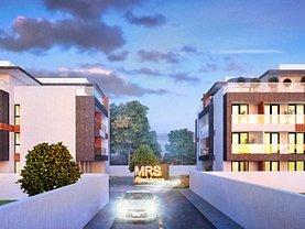 Apartament de vânzare 3 camere, în Ploiesti, zona Nord